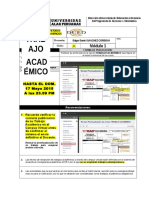 TA-2015_1 MODULO I- Metodos Numericos