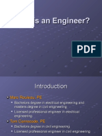 What is an Engineer.ppt