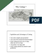 PDF Notes2