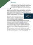 HP Data on Philo