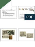 PDF Notes3