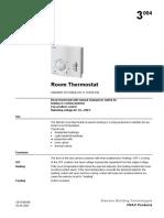 RAA40 (N3004E).pdf