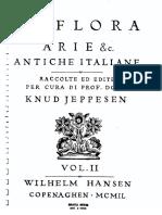 Livro_Spartito_-_Arie_Antiche_