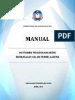 1.  MANUAL INSTRUMEN PENGESANAN 8 APRIL 2011.pdf