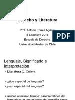 2 Do Teo Literaria