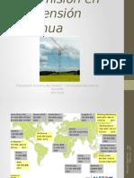 Presentacion HVDC - Ruiz -2