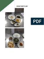 Dokumentasi Low Fat Diet (Fdc2) (1)