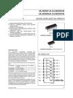 ULN2004.pdf