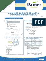 Quimica_Sem_6 (1)