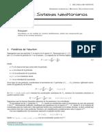 Módulo V-sistemas hamiltonianos.pdf