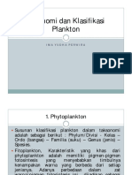 5-taksonomi-dan-klasifikasi-plankton.pdf