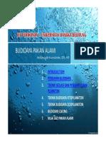 budidaya-fitoplankton.pdf