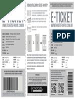 3415-161006-2.pdf