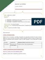 les-saisons-new.pdf