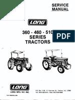 213390510-UTB-445-S-UTB-530-Service-Repair-Manual.pdf