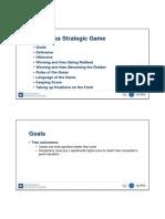 Reputation as Strategic Game.pdf