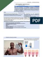 Desodorantes y antisudorales (PEDRO PERALTA MACOTELA).pdf