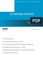 TEMA+1.El+sistema+Auditivo
