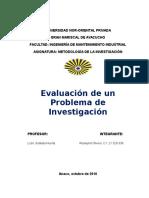 TRABAJO EVALUAC DE PROBLEMAS-ROSELYND.doc