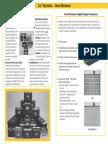 PEWJ0115-00.pdf
