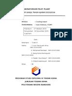 303868057-Laporan-Cooling-Tower.docx