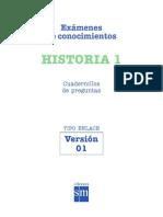 historia1.pdf