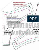 Molde costura pantaleta bikiny BC110 BC111 Impresión Carta.pdf