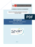 ManualSosem.pdf