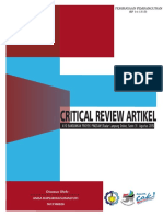 COVER CRITICAL REVIEW.pdf