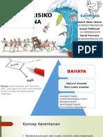 Analisis Risiko Bencana-fix.pptx