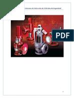 Valvulas_de_Seguridad_y_Alivio.pdf