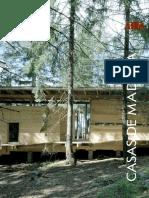 modelo Casas de madera Sistemas constructivos.pdf