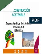LA_CONSTRUCCION_SOSTENIBLE.pdf