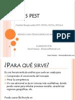 130559159-Analisis-PEST-pdf.pdf