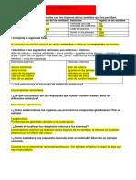 Estimulos y respuestas.pdf