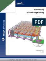 116997158-Tekla-Full-Detailing-Basic-training-Modeling.pdf