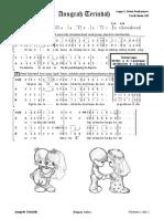 anugrah-terindah.pdf