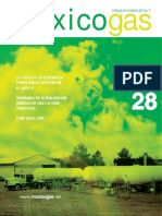 Revista28 GAS LP