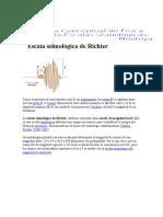 Escala sismológica de Richter.docx