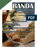 Revista Umbanda nº07 - Escola Iniciática do Caboclo Mata Verde