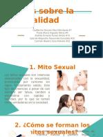 Mitos sobre la sexualidad (opv).pptx