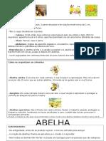 ABELHA-ALFR3278