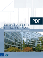 guia en construc. de acero comercial.pdf
