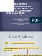 PPT Jurnal Pediatri
