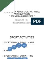 sporte dhe aktivitete.pptx