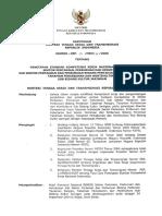 SKKNI 2008-099(Perkebunan Dan Holtikultural)