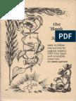 the book of acid.pdf