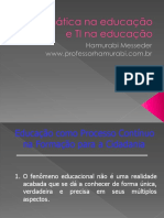 19_informatica.pdf