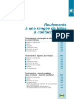 09-Roulements_a_une_rangee_de_billes_a_contact_oblique_SNR.pdf