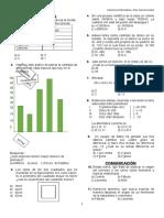 Prueba de Actitud Academica 1º 2015 - Copia - Copia (3)
